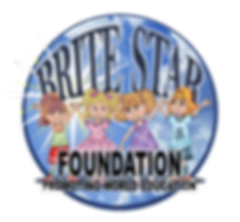 brite-star-foundation-004.png