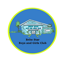 Boys and Girls Club_clipped_rev_1.png
