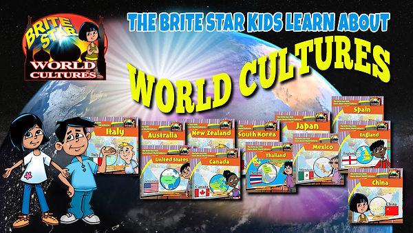 WORLD-CULTURES-001.jpeg