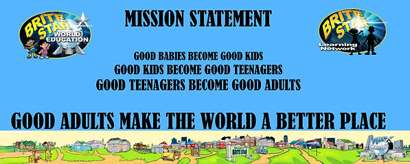 Mission Statement.jpg