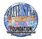 brite-star-foundation-003b.png