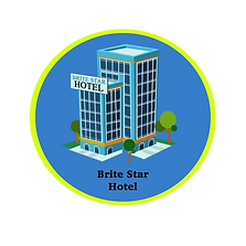 Hotel Icon_clipped_rev_1.png