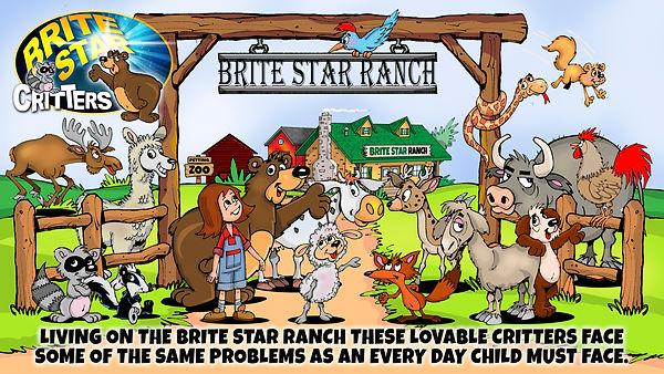 BRITE-STAR-CRITTERS-001.jpg