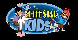 1. brite-star-kids-logo-002 2.png