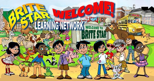BRITE-STAR-WELCOME-001.jpg