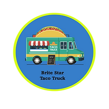Taco Truck_clipped_rev_1.png