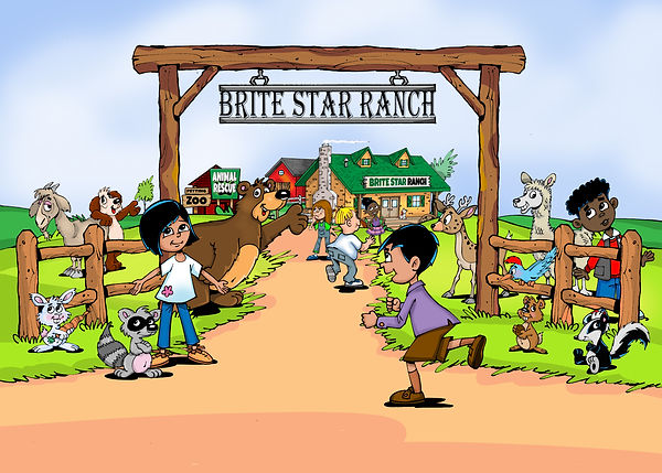 brite-star-ranch-gate-002.jpg