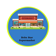 Supermarket_clipped_rev_1.png