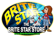 BRIGHT-STAR-STORE-002-1.png
