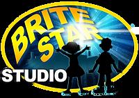 BRIGHT-STAR-LOGO-STUDIO-PNG-001.png