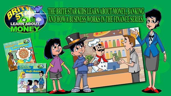 BRITE-STAR-FINANCE-001.jpg