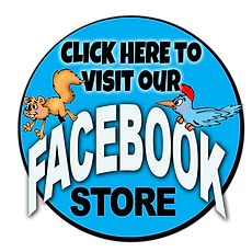 Facebook-STORE-001.png