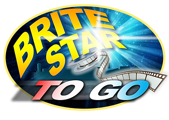 BRIGHT-STAR-TO GO-001.png