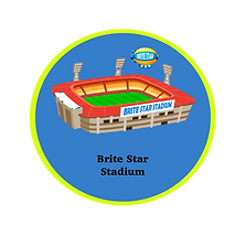 Stadium_clipped_rev_1.png