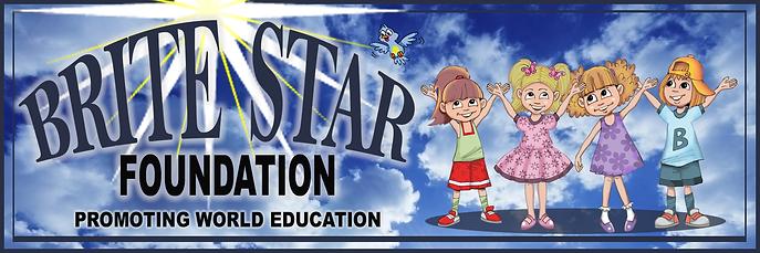 Brite Star Foundation