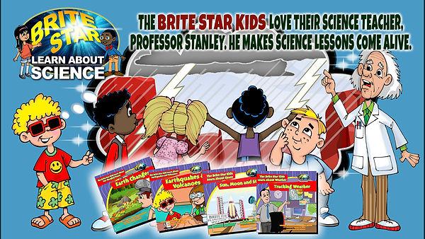 BRITE-STAR-SCIENCE-001.jpg