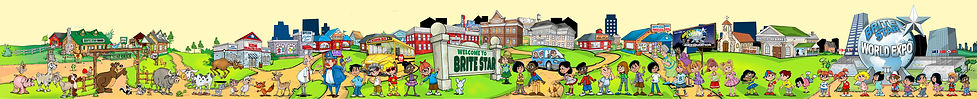 WELCOME-BRITE-STAR-with-kids-001 copy.jp