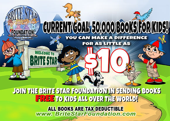 Current Goal 50000 Books for Kids.jpg