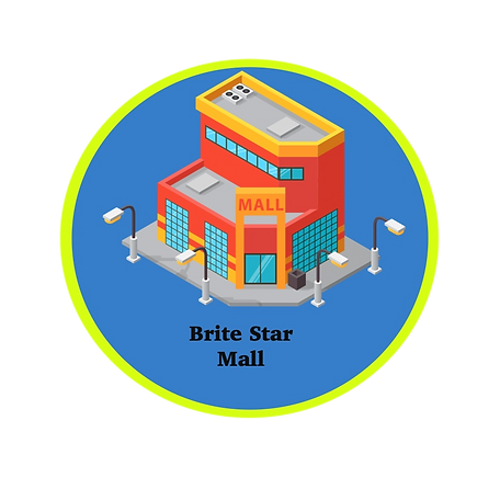 Mall_clipped_rev_1.png