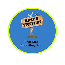 Bru's Storytime_clipped_rev_1.png