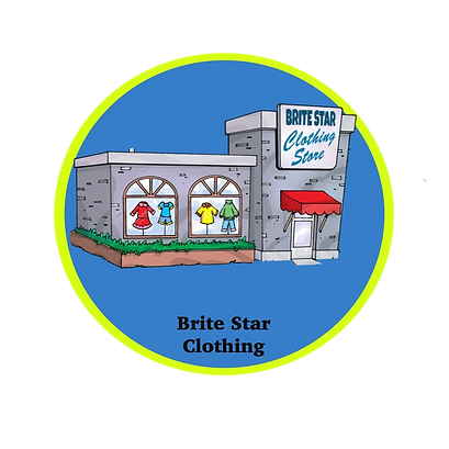 Clothing_clipped_rev_1.png