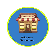 Restaurant_clipped_rev_1.png