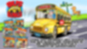 BRITE-STAR-BUS BUNCH-001.jpg