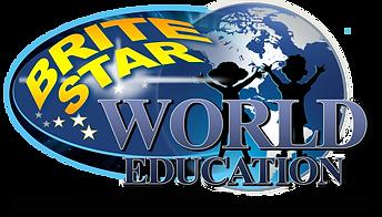 BRIGHT-STAR-WORLD-003b.png