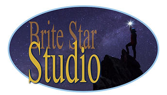 BRITE-STAR-STUDIO-002 2.png