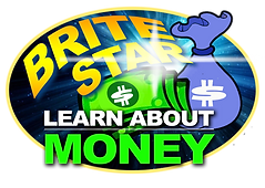 BRIGHT-STAR-MONEY-001.png