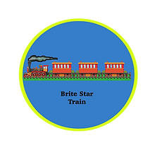 Train_clipped_rev_1.png