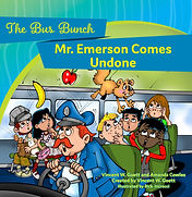 Mr Emmerson Cover.jpg