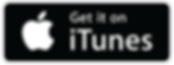 iTunes-1-e1511409344118.png