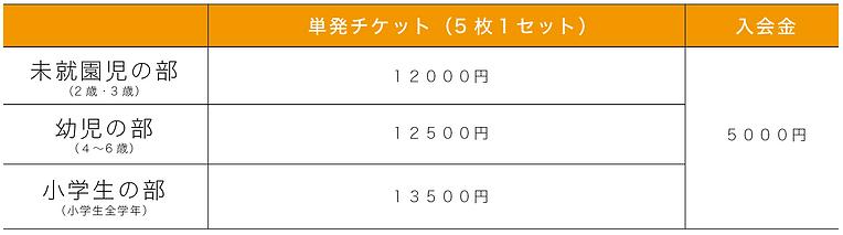 スクリーンショット 2020-09-09 1.28.51.png