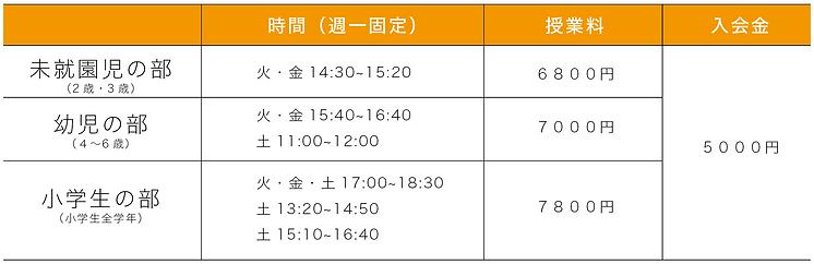 スクリーンショット 2020-09-12 0.05.54.png
