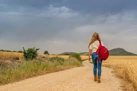 かわいい子には旅をさせよ。の本当の意味。