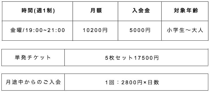 スクリーンショット 2020-03-19 19.56.30.png
