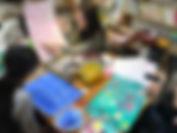 大泉学園,小学生,英語,練馬区,新座