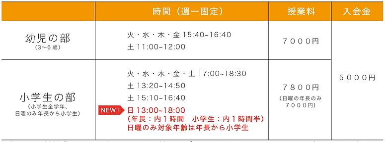 スクリーンショット 2021-08-07 14.51.51.png