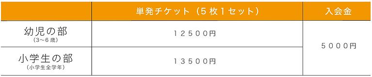 スクリーンショット 2021-08-07 14.53.56.png