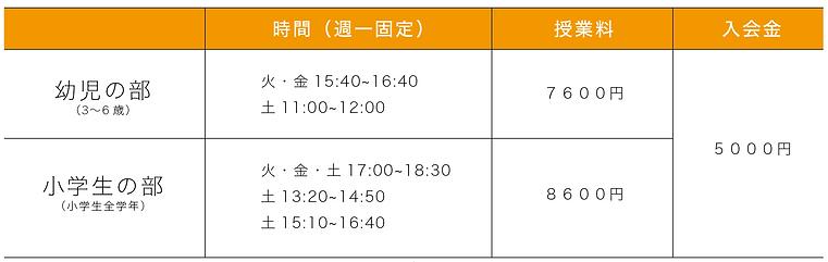 スクリーンショット 2021-08-31 23.21.08.png