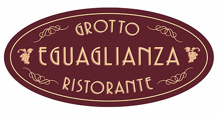 logo Grotto eguaglianza low.jpg