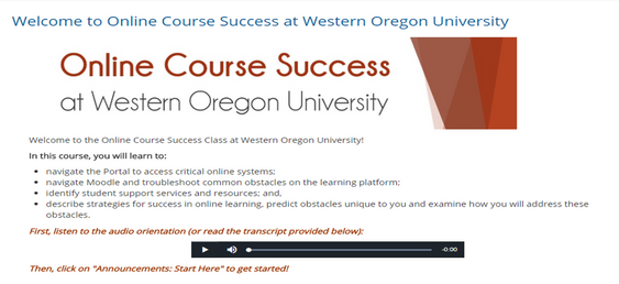 Best Works #3 Online Course Success.png