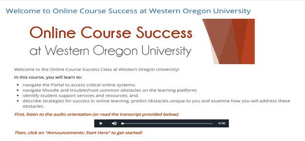 Best Works #3 Online Course Success.png
