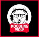 Best Works Moodle.png