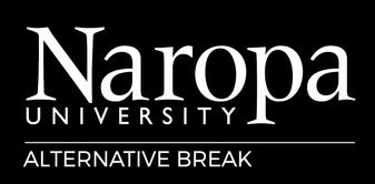 Naropa-Breaks-Rev-K.png