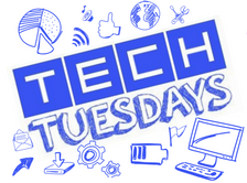 Best Works Tech Tuesdays.png