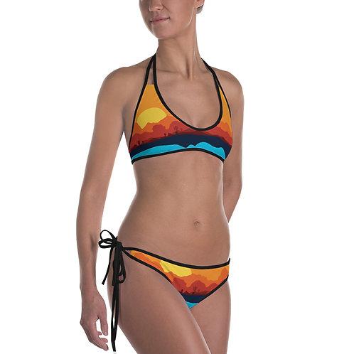 Baja Bikini