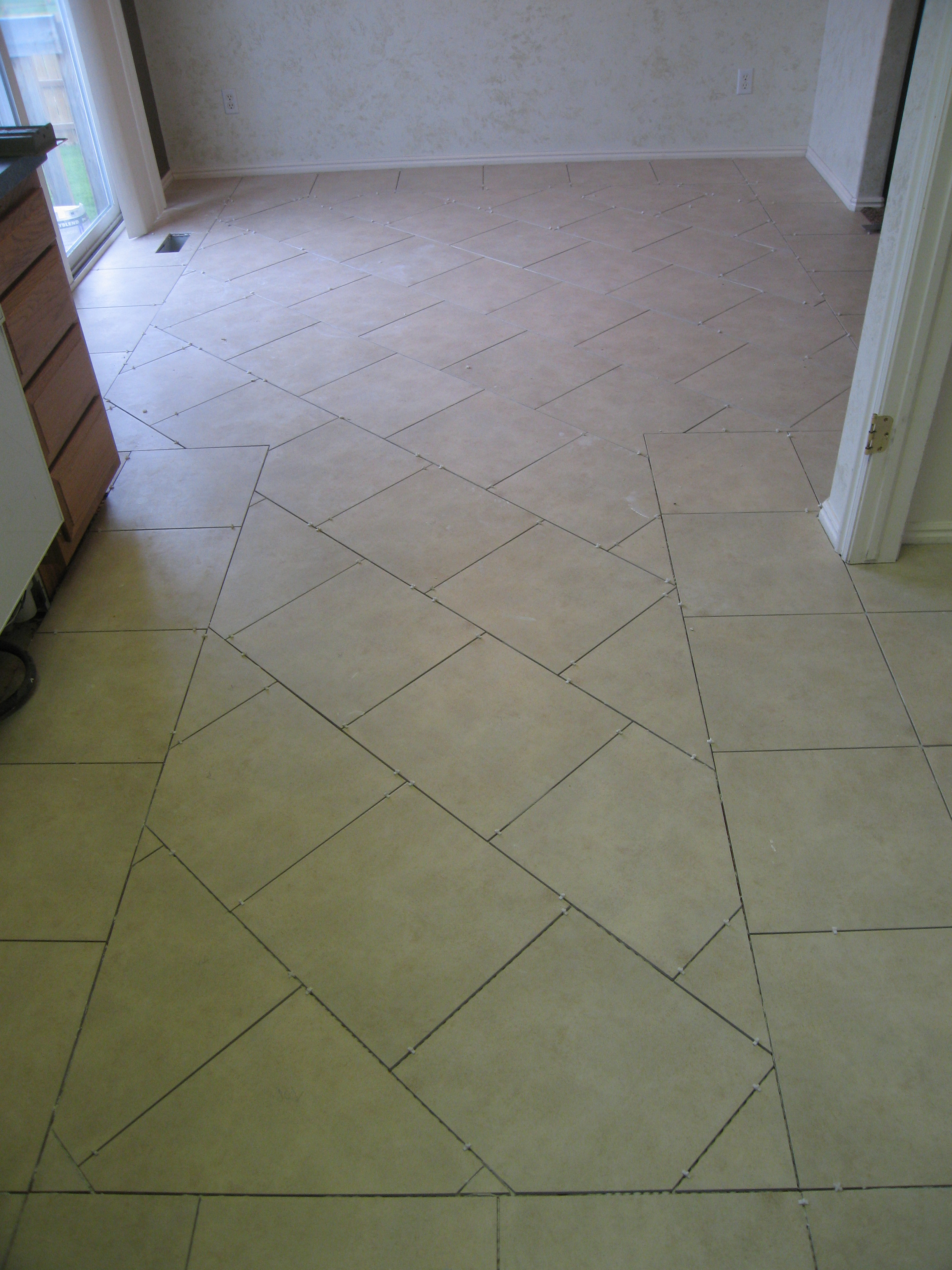 Josh's Kitchen Tile 024
