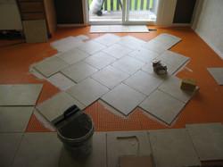 Josh's Kitchen Tile 010